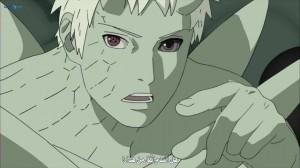 Naruto Shippuuden - 378.mkv_snapshot_20.31_[2014.10.02_00.25.01]