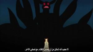 Naruto Shippuuden - 379.mkv_snapshot_20.57_[2014.10.02_00.26.40]