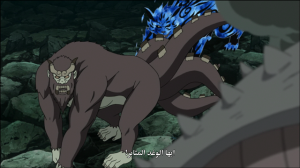 [HorribleSubs]_Fairy_Tail_S2_-_38_[480p]_001_402