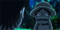 One Piece – Special 009