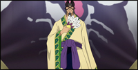 One Piece – Special 010