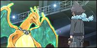 Pokemon XY&Z – Special 004